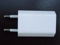 Incarcator original Apple 5V 1A