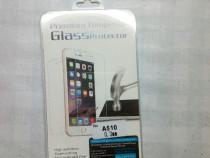 Folie Protectie Sticla Securizata Samsung Galaxy A510 / 0.3m