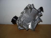 Suport motor mercedes benz a6512340339 220 cdi 2015 w205