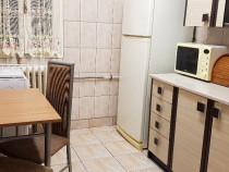 Inchiriez apartament 2 camere langa metrou Titan