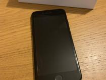 IPhone 7 black matte 32Gb Full Box
