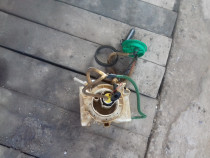 Pompa motorina din rezervor audi a4 b5 cu garantie