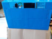 Incubator clocitoare automat 2 etaje 128pasăre,64gasca,96rat