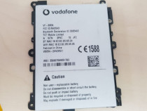 Baterie alcatel  Vodafone 895N (Vodafone Smart Prime 6 )