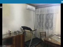 Apartament 2 camere ultracentral Ploiesti