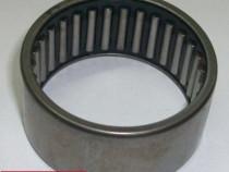 Rulment Ace NTN 238624.0 Massey Ferguson