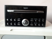 Sony mp3 original