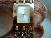Guess dama original