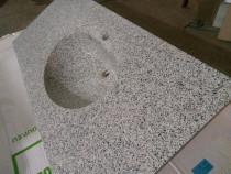 Marmura lavoar blat 121x55cm