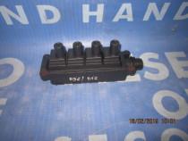 Bobina inductie BMW E36 318i 1.8i M42; 12131247281