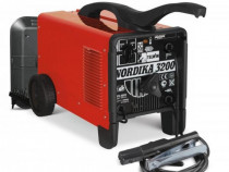 Transformator sudura TELWIN NORDIKA 3200-814180