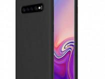 Husa Telefon Silicon Samsung Galaxy S10e g970 S10 Lite Liqui