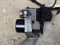 Pompa abs mercedes benz a0034318712 0265202444