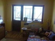 Apartament 2 camere lehliu gara