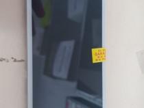 Display si toucscreen iphone 5s original Alb