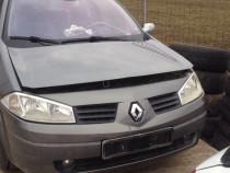 Dezmembrez Renault Megane 1.5 DCI