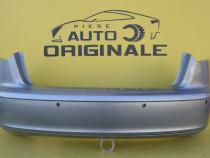 Bara spate Audi A3 Hatchback 5usi An 2004-2008