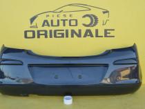 Bara spate Opel Corsa D Hatchback An 2007-2014