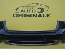 Bara spate Audi A6 Combi S-line An 2011-2014