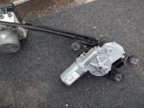 Motoras stergator Haion VW Up 2011-2019 motoras haion dezmem