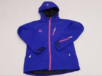 Jacheta, geaca primăvară/toamnă impermeabilă On the Peak,146
