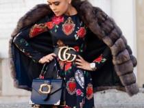 Curele late Gucci new model calitate garantata/italia