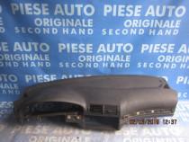 Plansa bord BMW E39; 8159750