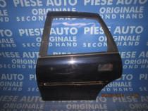 Portiere spate Opel Vectra B (sedan)