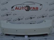 Bara spate Audi A1 An 2010-2015