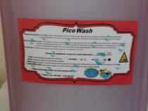 Spuma activa / Detergent profesional 20 L