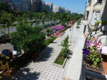 8667 Apartament 2 camere Bvd Unirii - Rond Alba Iulia