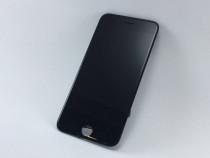 Display iphone 7 black original 100%