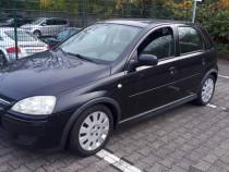 Opel Corsa 1.3 CDTI Euro4