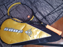 Dunlop 200G Twenty Six,Tour 26-Racheta tenis copii (9-12 ani