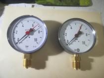 Manometre 10 bari, 16 bari, diam 100-160 mm