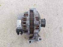 Alternator Ford Fusion, 1.6 benzina, 2004, 2S6T-10300-CB