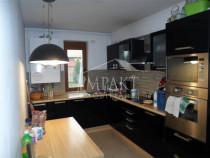 Apartament cu 3 camere cartier Marasti, zona Intre Lacuri