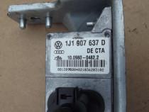 Senzor ESP VW Golf 4 duosenzor ESP Golf 4 Bora Octavia 1 Sea