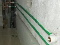 Instalatori sanitari,sector 4,5,6 oferim garantie
