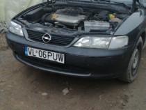 Opel vectra  gpl intreg sau dezmembrez
