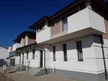 Vila tip Duplex P+1, Lemon Feeria Residence, Bragadiru