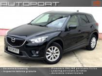 Mazda CX-5 2.2 Turbodiesel Evolve EUEO 6