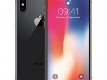 Iphone x - 64 - black - sigilat