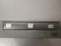 DVD-RW interfata S-ATA