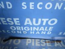 Brat stergator Renault Twingo; 8200725624C // 8200725625C