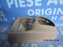 Consola bord Renault Twingo; 8200541437