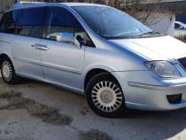 Lancia Phedra 2200cmc, 2004