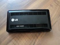 LG wireless ready dongle WMDA-118AN conctare tv,plasma,led