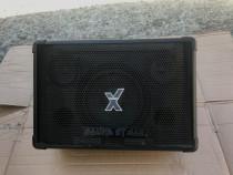Boxa Activa X Rocker