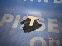 Motoras clapeta aeroterma Nissan Almera; 3T05030820